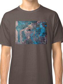 Spontaneous Manifestation Classic T-Shirt