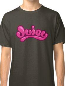 JUICY! Classic T-Shirt