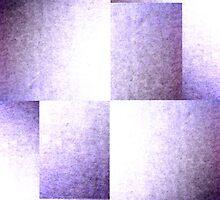 Purple Phaze by KhanasWeb