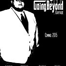 Going Beyond... Kayfabe Poster 5 by falsefinish66