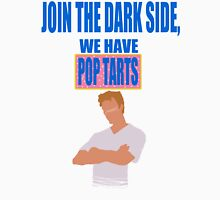 Pop Tarts Unisex T-Shirt