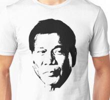 Epic Duterte  Unisex T-Shirt