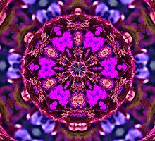 Grape Kool Aid by Scott Mitchell