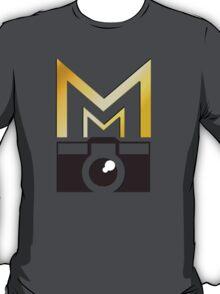Mark Maker Productions Shirt_01 T-Shirt