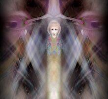 ...   C  A  M  E  L  O  T  E   ...  by TheBrit