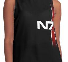 N7   Contrast Tank