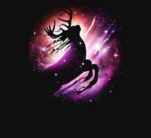 Black Hole Escape Unisex T-Shirt