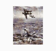 Battle of Britain - WWII Unisex T-Shirt