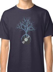 A L I V E Classic T-Shirt