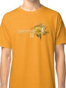 FFXIII Sentinel Classic T-Shirt