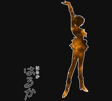 Sailor Uranus - Haruka Teno ~ GALAXY EDITION ~ Mens V-Neck T-Shirt