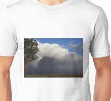 StormClouds Unisex T-Shirt