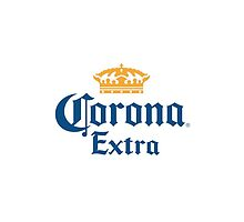 Corona iPhone Case  by henryreuther