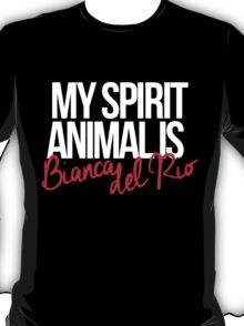 Bianca del Rio T-Shirt