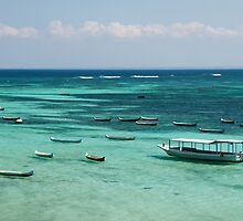 Bali Dreaming by GypsySoulImages