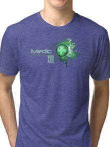 FFXIII Medic Tri-blend T-Shirt