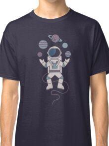 The Juggler Classic T-Shirt