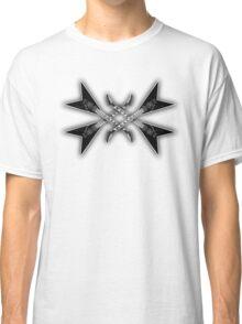 Jackson metal guitars Classic T-Shirt
