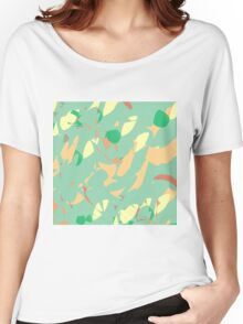Copy and Paste VI Women's Relaxed Fit T-Shirt