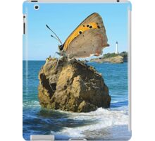 Product Of France iPad Case/Skin