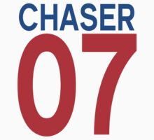 Chaser07 by the-chaser