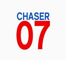 Chaser07 Unisex T-Shirt