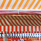Yawning Awnings by phil decocco