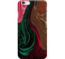 3D Yamborghini H iPhone Case/Skin