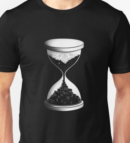 Sands of Time Unisex T-Shirt
