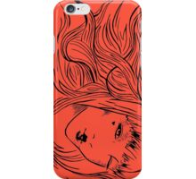 lola.love color#11 iPhone Case/Skin
