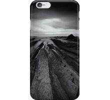 Hopeful Darkness iPhone Case/Skin