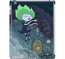 Halloween iPad Case/Skin