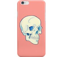 Mortal Colors iPhone Case/Skin
