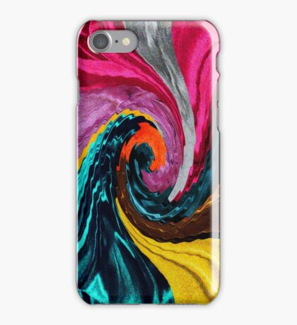 <<Yamborghini High>> iPhone Case/Skin