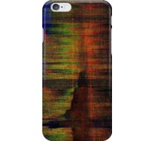 Voices of a Sunset in Venice iPhone Case/Skin
