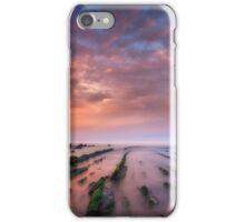 A brilliant Start iPhone Case/Skin