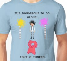 Take a Thneed. Unisex T-Shirt