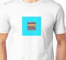 24 h de Le Mans - Vintage - Bentley #7 Unisex T-Shirt