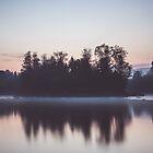 Twilight by ewkaphoto
