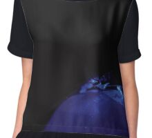 Dead Vader, into the light Chiffon Top