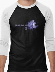 FFXIII Ravager Men's Baseball ¾ T-Shirt