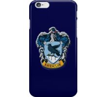 Ravenclaw iPhone Case/Skin
