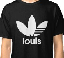 Louie the Stylish Classic T-Shirt