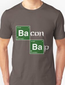 Bacon Bap T-Shirt