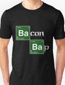 Bacon Bap T-Shirt