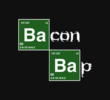 Bacon Bap Unisex T-Shirt