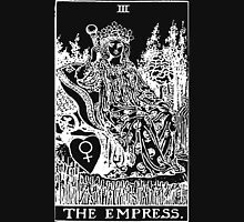 The Empress Unisex T-Shirt