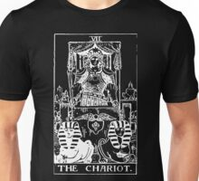 The Chariot Unisex T-Shirt