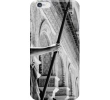 House of Pilate - Sevilla iPhone Case/Skin