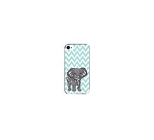 Iphone 5/5S cute cover  by alejandraai